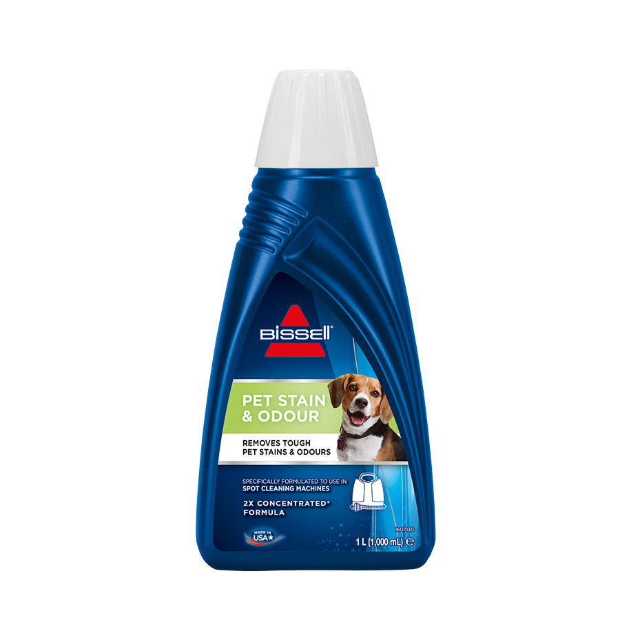 Main Image for Pet Stain & Odour
